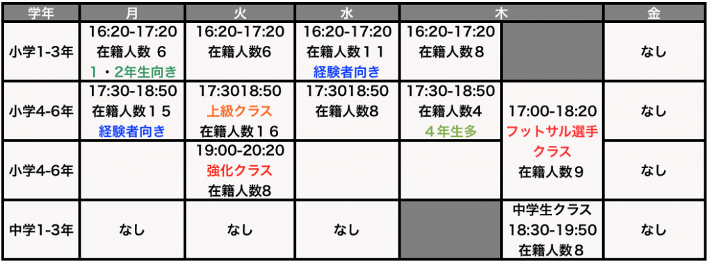 スクリーンショット 2017-01-27 11.00.41