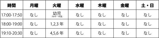 aisai_class