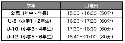 スクリーンショット 2017-02-01 10.50.22