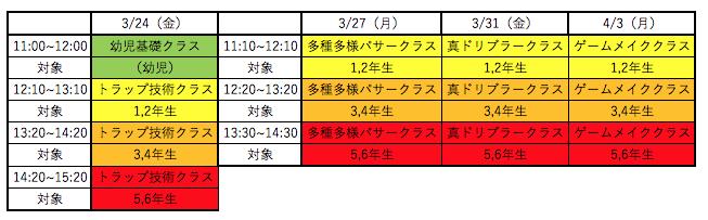 スクリーンショット 2017-03-13 10.58.14