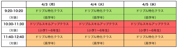 スクリーンショット 2017-03-04 14.52.54