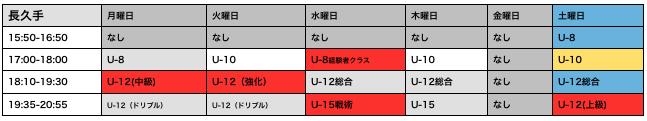 スクリーンショット 2018-02-01 20.26.14