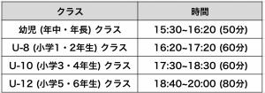 スクリーンショット 2018-04-13 20.39.41
