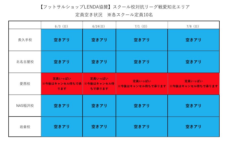 スクリーンショット 2018-05-25 13.55.25