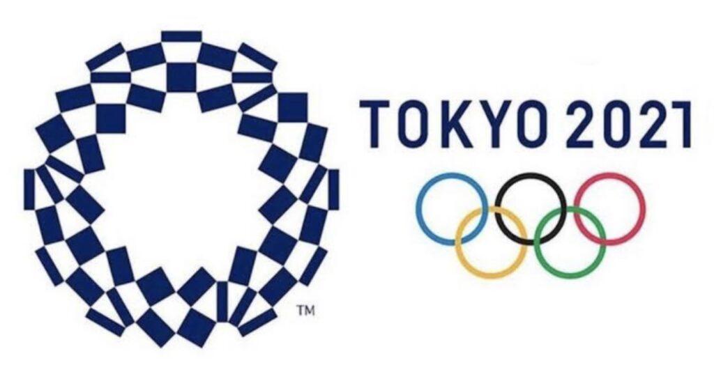 【長久手校 ー刈谷校】2021年日本オリンピック
