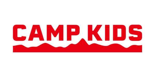 【新事業のご案内】〜CAMP KIDS〜