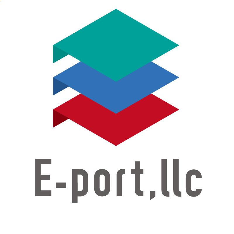 『合同会社イーポート』パートナーシップ契約のお知らせ