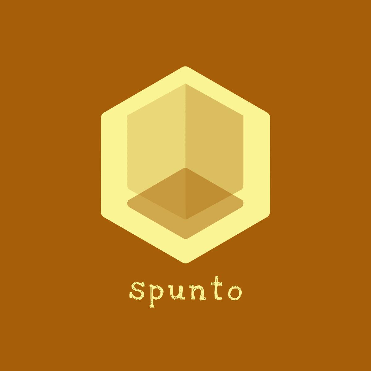 『株式会社spunto』パートナーシップ契約のお知らせ