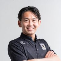 staff_matsuoka