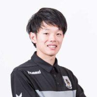 staff_takemura