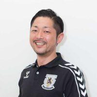 staff_takiguchi